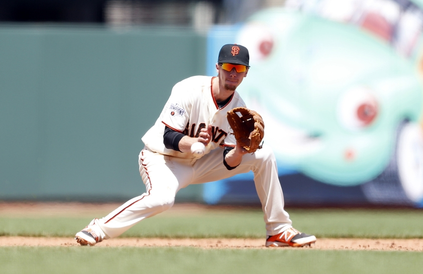 Matt Duffy and the Evolution of a Baseball Fan